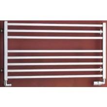 P.M.H. AVENTO AVLW koupelnový radiátor 905480mm, 422W, bílá