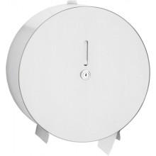 FRANKE CHRX669 držák toaletního papíru pr.269mm na velkou roli, nástěnný, nerez ocel/mat