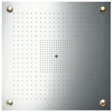 AXOR SHOWER COLLECTION SHOWERHEAVEN horní sprcha DN20, s osvětlením, nerezová ocel 10623800