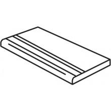MARAZZI EVOLUTIONSTONE schodovka 30x60cm quarzite, MJFF