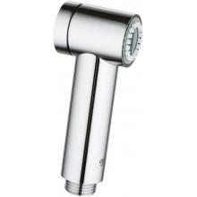 GROHE SENA TRIGGER SPRAY 35 ruční sprcha 34mm, chrom