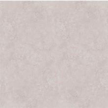CIFRE BOSTON dlažba 45x45cm, perla