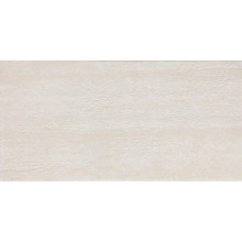 RAKO TRAVERTIN dlažba 30x60cm, béžová