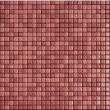 APPIANI ANTHOLOGHIA mozaika 30x30cm, camelia
