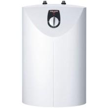 STIEBEL ELTRON SHU 10 SLi zásobník vody 10l, tlakový, bílá 229473