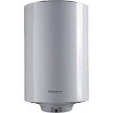 ARISTON PRO ECO 80 V elektrický zásobníkový ohřívač vody 2kW, 80l, závěsný, svislý