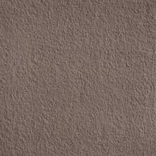 IMOLA REMICRON REM RB60TO RM dlažba 60x60cm, dove gray
