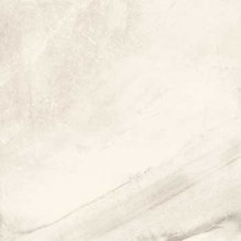 IMOLA GENUS dlažba 120x120cm velkoformátová, white