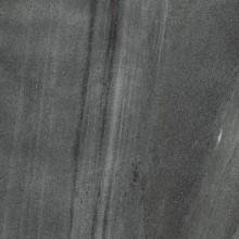 ARIOSTEA ULTRA PIETRE BASALTINA dlažba 100x100cm, antracite
