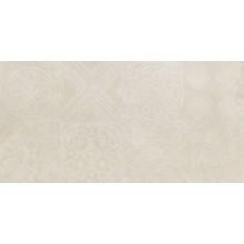 ABITARE ICON dekor 30x60cm, beige