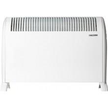 STIEBEL ELTRON CS 20 L stacionární konvektor 2,0kW, s ventilátorem, bílá 074377