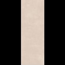 KERABEN LIVING obklad 70x25cm, beige KDHZA001