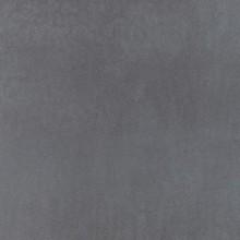 IMOLA MICRON 2.0 dlažba 60x60cm, dark grey