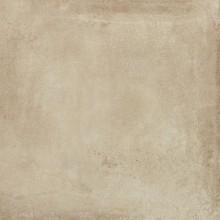 MARAZZI CLAYS dlažba, 60x60cm, sand