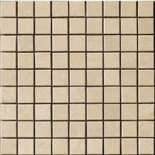 IMOLA MICRON mozaika 30x30cm sand, MK.MICRON BGL
