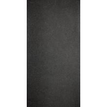 MARAZZI MONOLITH dlažba 60x120cm black, M676