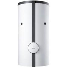 STIEBEL ELTRON WDV 611 tepelná izolace, pro SHO AC 600, bílá 232875