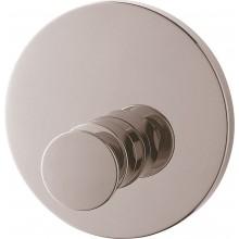 Baterie sprchová Ideal Standard podomítková páková Venice díl 2 díl 2 chrom