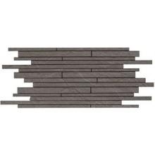 IMOLA STONE 36DG mozaika 30x60cm dark grey