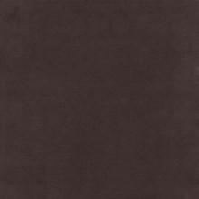 NAXOS MATERIA dlažba 45x45cm, black
