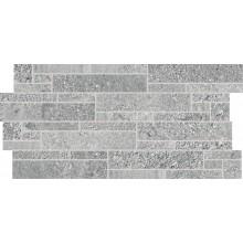 RAKO STONES dekor 30x60cm, šedá