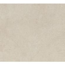 MARAZZI MYSTONE KASHMIR dlažba 30x60cm, beige