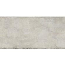 ARIOSTEA ULTRA TEKNOSTONE dlažba 100x100cm, light grey