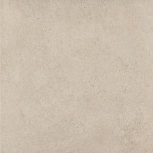 MARAZZI STONEWORK dlažba 60x60cm indoor, beige, MLH8