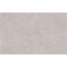 Obklad - Boston Perla 25x40 cm sv.šedá