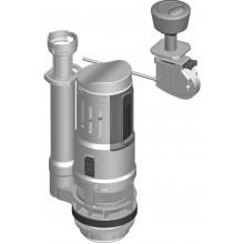 """SAM HOLDING P4553/I-A ventil G2"""", vypouštěcí, PS, ABS, POM, PP"""
