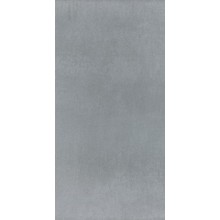 IMOLA MICRON 2.0 dlažba 60x120cm, grey, M2.0 12G