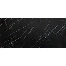 VILLEROY & BOCH NEW TRADITION obklad 30x60cm, nero