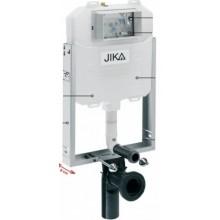 JIKA BASIC WC SYSTEM COMPACT pro závěsné klozety