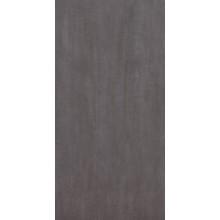 IMOLA KOSHI 49DG dlažba 45x90cm dark grey