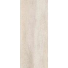 VILLEROY & BOCH NATURAL BLEND dlažba 30x120cm, velkoformátová, sunny cliff