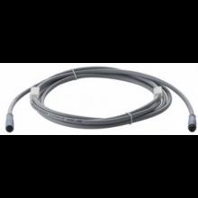 GEBERIT prodloužení pro síťový kabel 2m