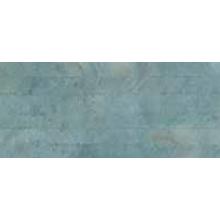 NAXOS RAKU obklad 26x60,5cm, sulphate
