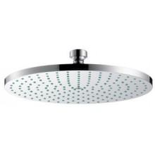 AXOR STARCK talířová horní sprcha 240mm, chrom