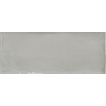 ARGENTA CAMARQUE obklad 20x50cm, gris