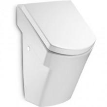 ROCA HALL poklop urinálu bílá 780662U004