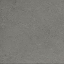 NAXOS HOME dlažba 45x45cm, grey 74279