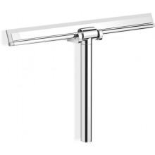 Doplněk koupelnový Jika Mio stěrka na sklo  chrom