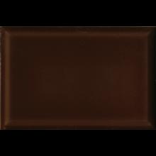 IMOLA CENTO PER CENTO obklad 12x18cm brown, CENTO T