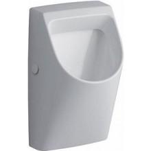 KERAMAG RENOVA NR. 1 PLAN pisoár 58x32,5cm s automatickým splachovačem, odpad dozadu, bílá 235118000