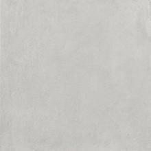 MARAZZI SPAZIO dlažba 60x60cm, gray