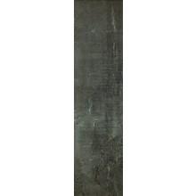 MARAZZI BLEND dlažba, 30x120cm, brown