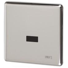 SANELA SLS01AK ovládání sprchy 24V DC, automatické, pro jednu vodu