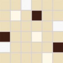 RAKO CONCEPT PLUS mozaika 5x5cm béžová WDM05008