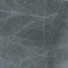MARAZZI EVOLUTIONMARBLE dlažba, 60x60cm, grey, MH0Z