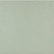 MARAZZI SISTEMB dlažba 30x30cm, grigio chiaro